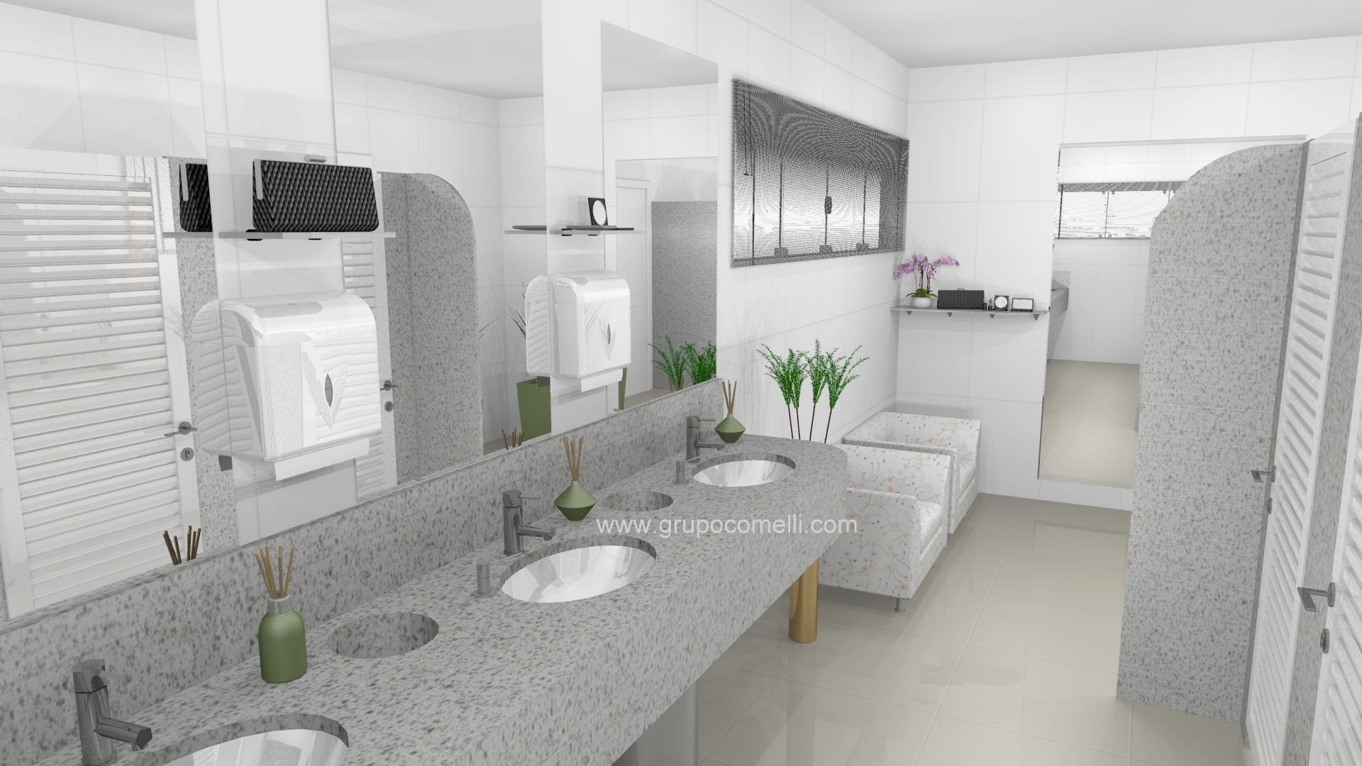 Banheiro Planejado 295 (1)