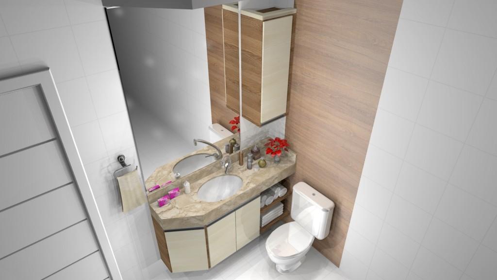 Banheiro planejado 184 (1)