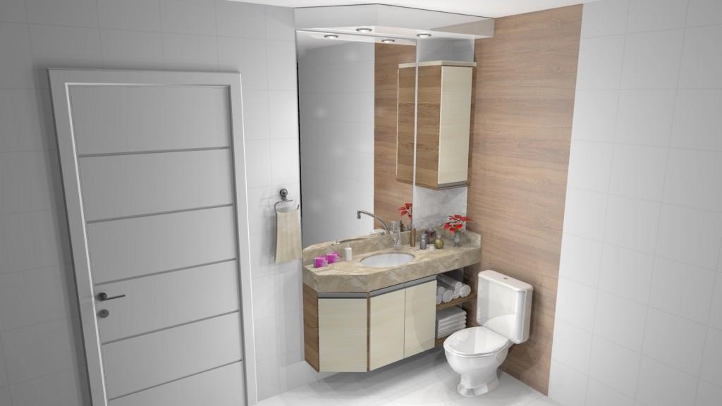 Banheiro planejado 184 (2)
