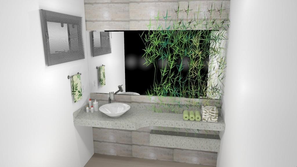 Banheiro planejado 196 (1)