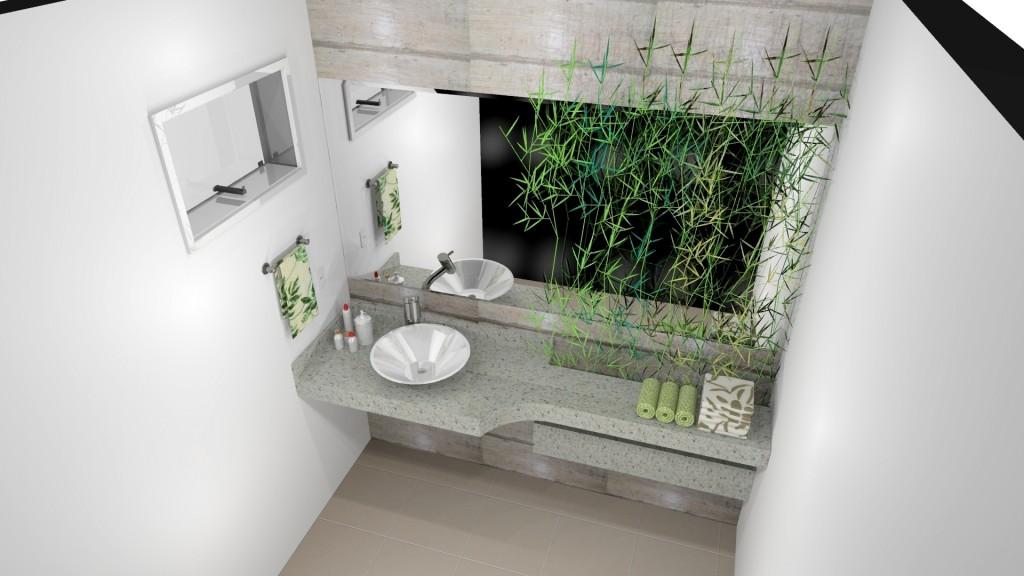 Banheiro planejado 196 (3)