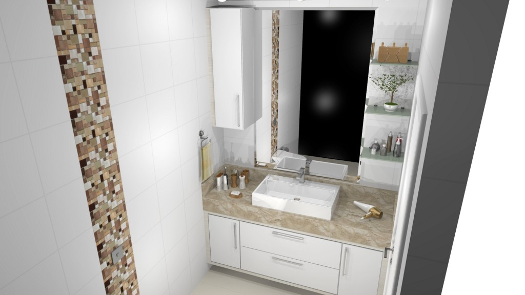 Banheiro planejado 208 (1)