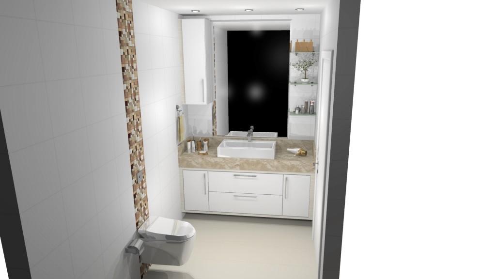 Banheiro planejado 208 (2)