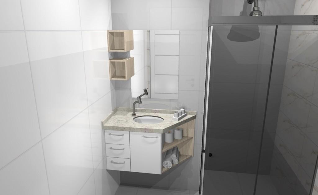 Banheiro-planejado-213-1024x628