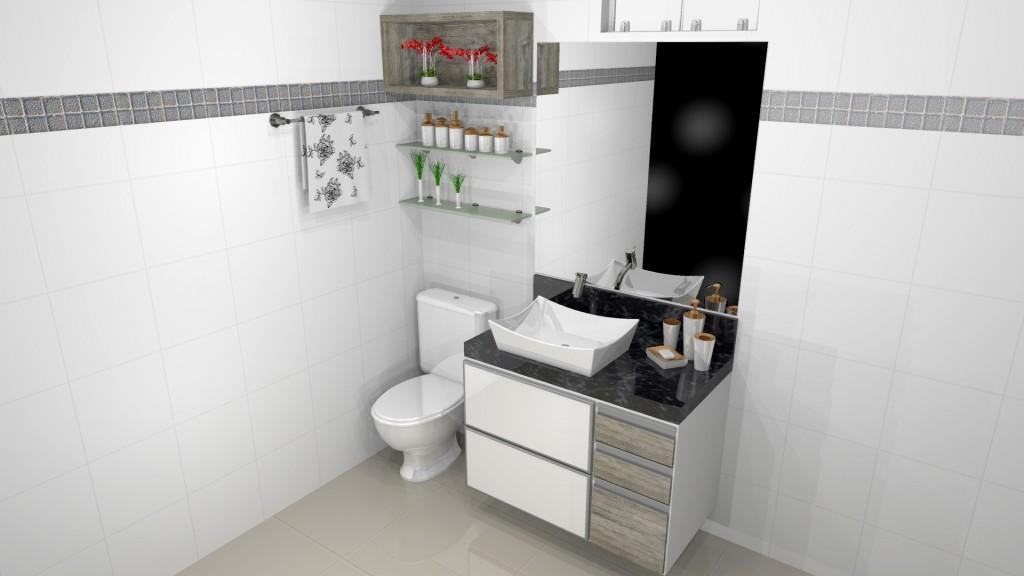 Banheiro-planejado-214-2-1024x576