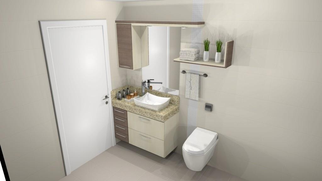 Banheiro-planejado-215-1024x576