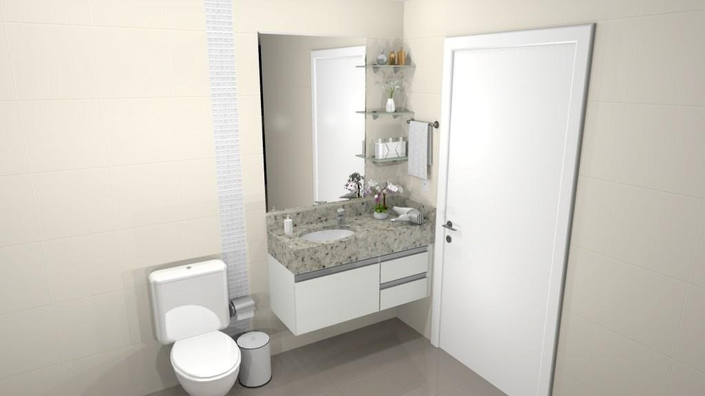 Banheiro-planejado-216-1024x576