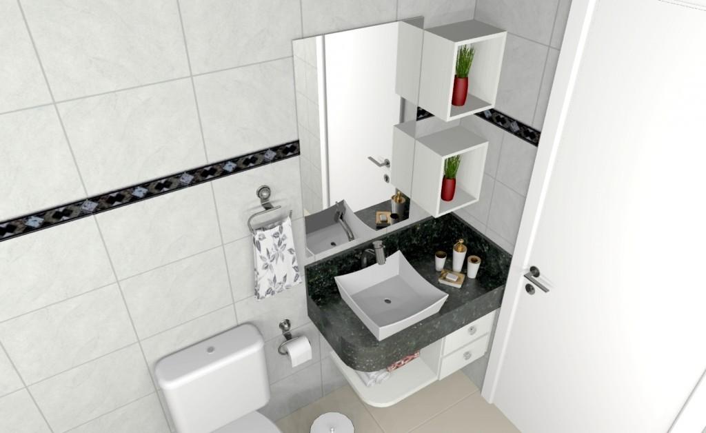 Banheiro-planejado-217-1024x628