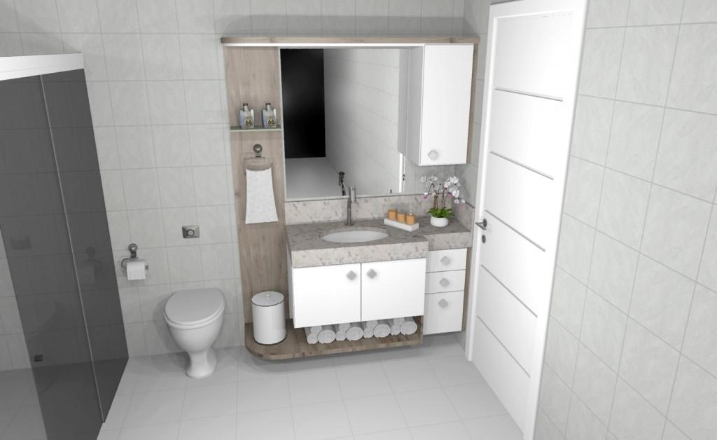 Banheiro-planejado-218-1024x628