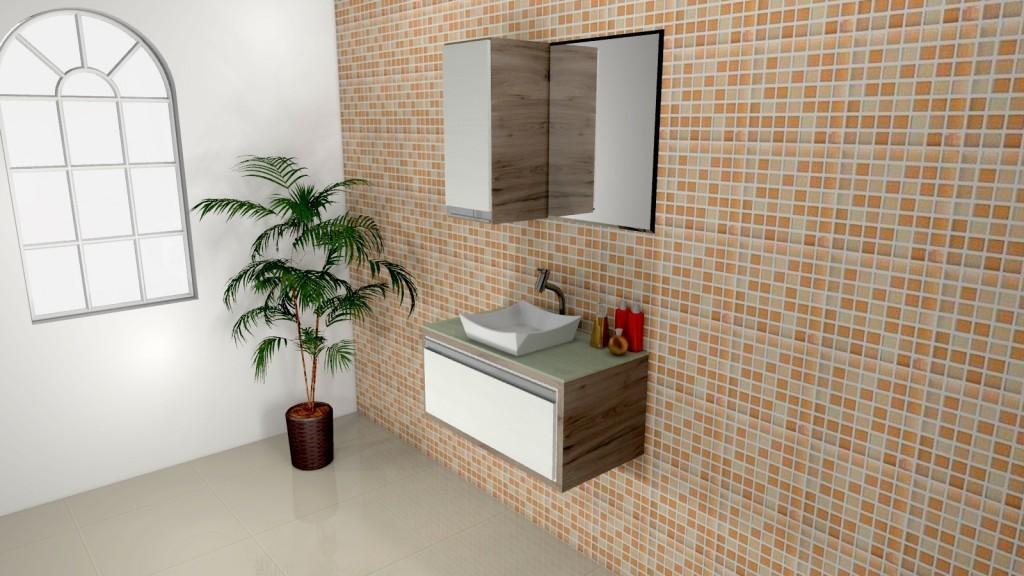 Banheiro-planejado-219-1024x576