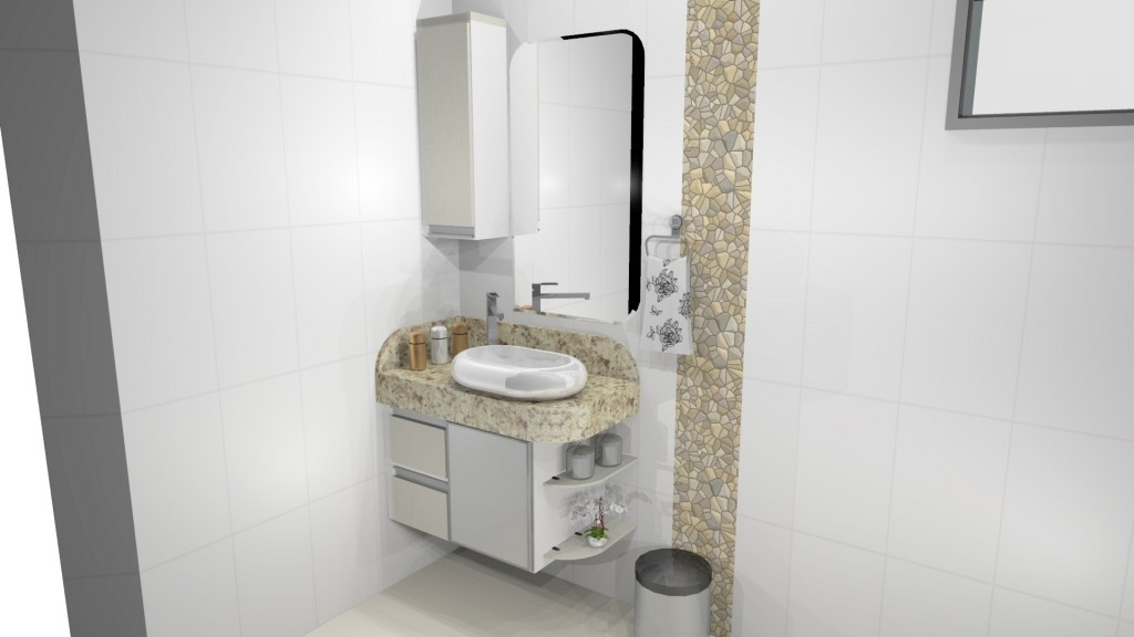 Banheiro-planejado-220-1024x576