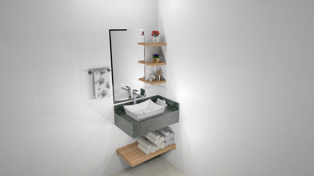 Banheiro-planejado-221-1024x576