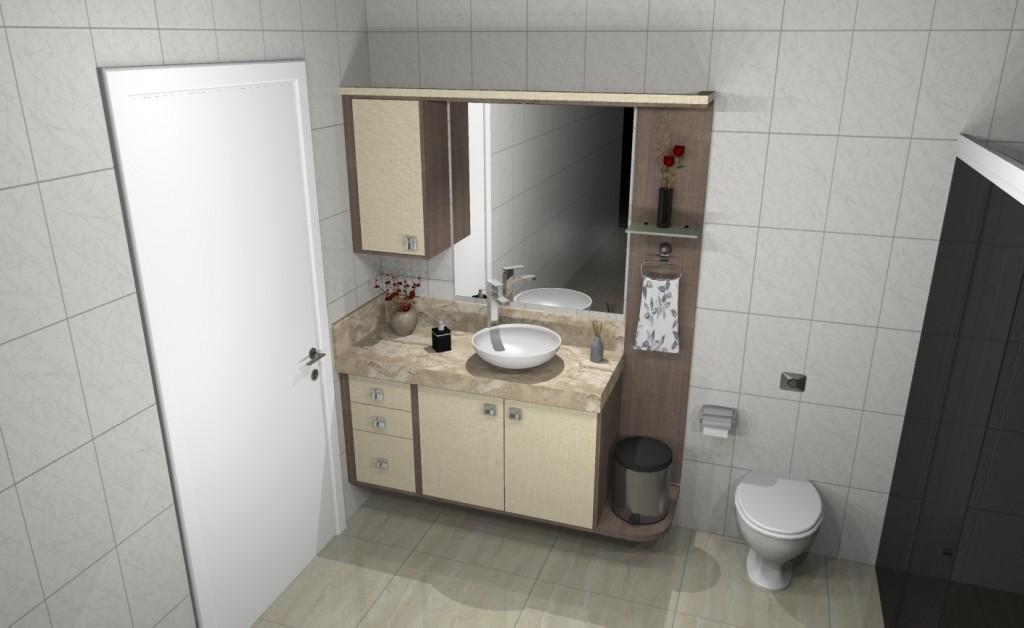 Banheiro-planejado-222
