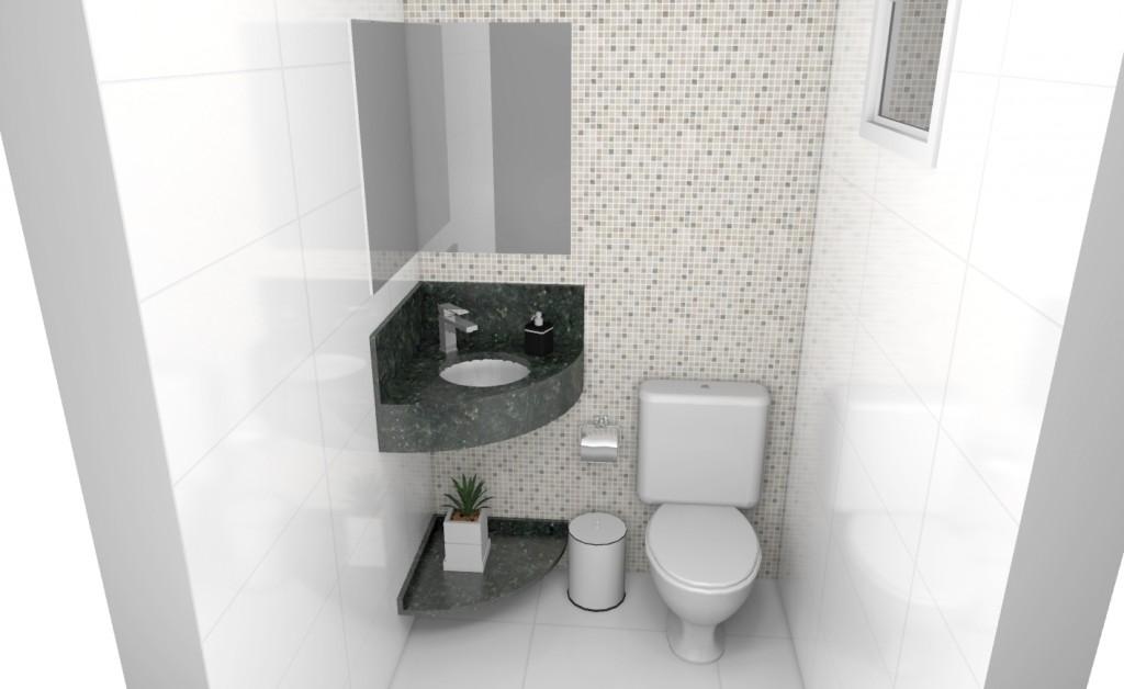 Banheiro-planejado-223