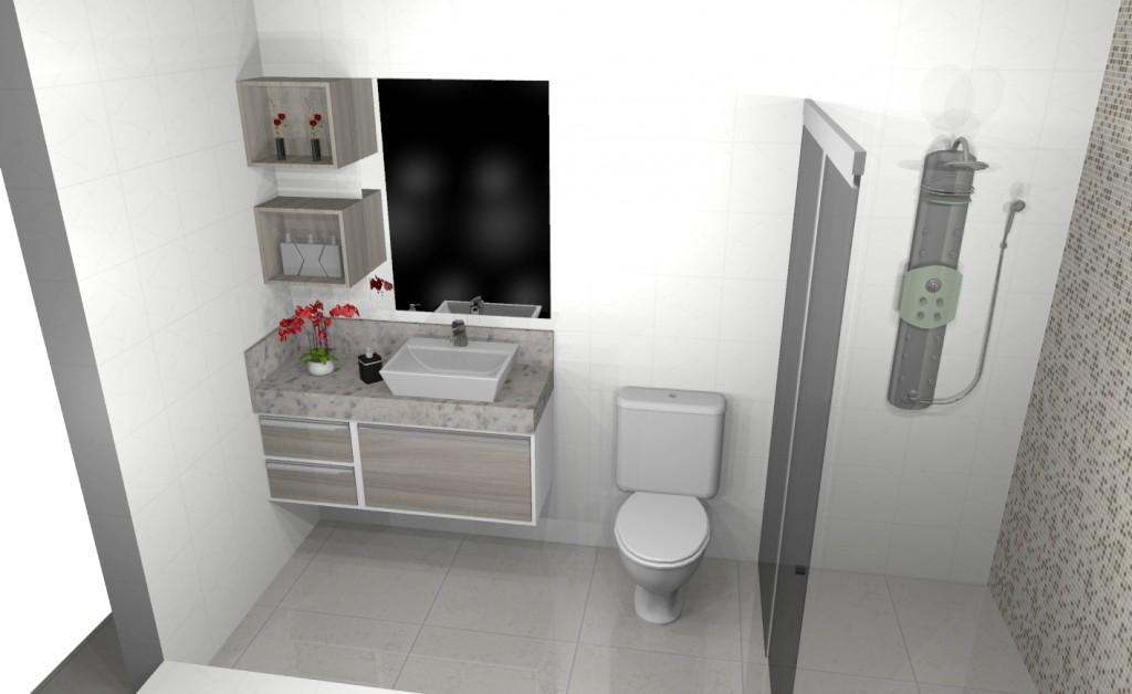 Banheiro-planejado-224