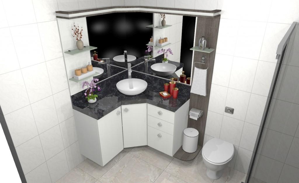 Banheiro-planejado-225