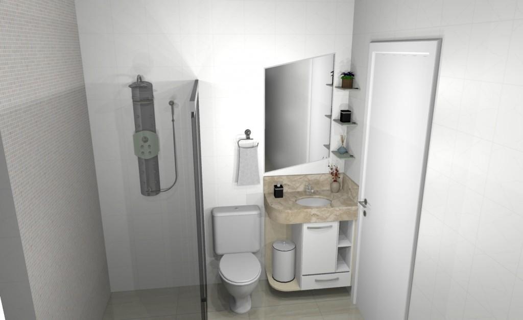 Banheiro-planejado-226