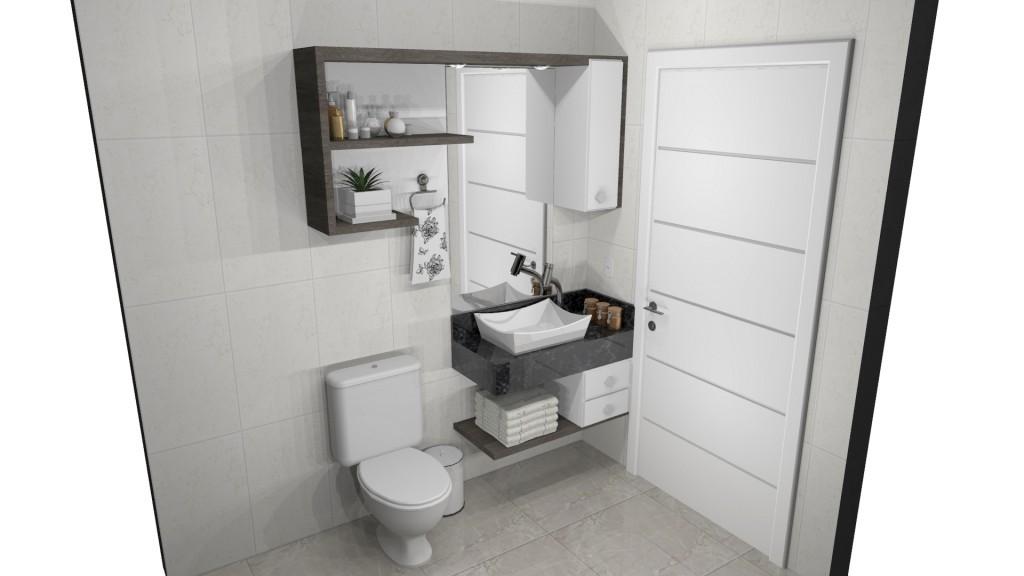 Banheiro-planejado-227-1024x576