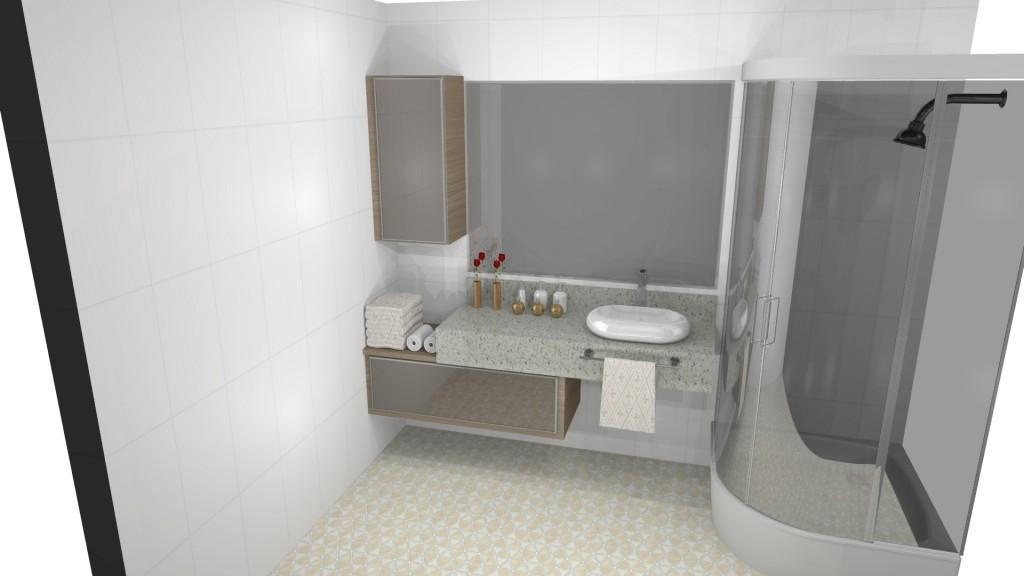 Banheiro-planejado-228-1-1024x576