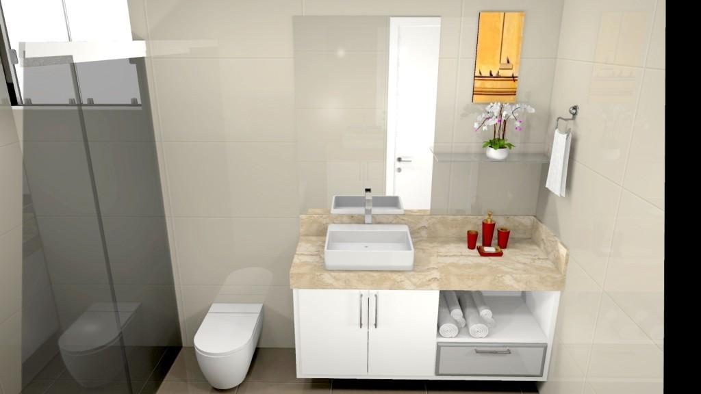 Banheiro-planejado-229-1024x576