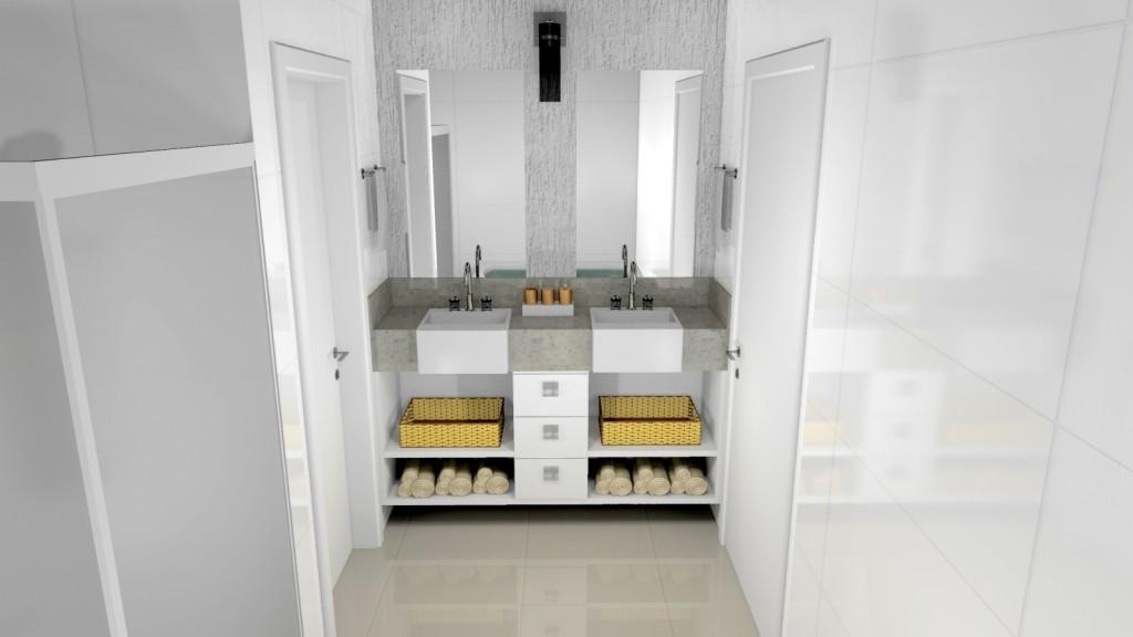 Banheiro-planejado-230-1024x576