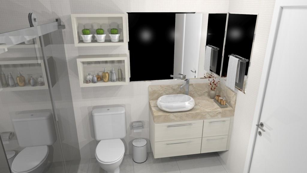 Banheiro-planejado-231-1024x576