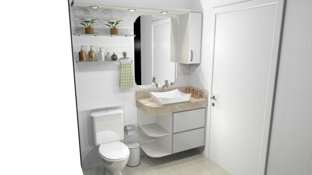 Banheiro-planejado-232-1024x576