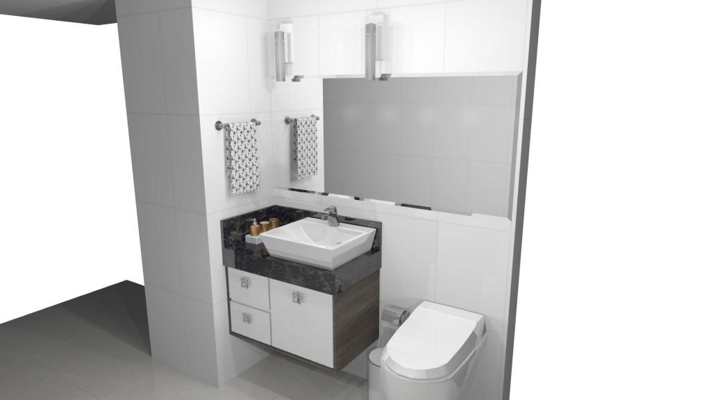 Banheiro-planejado-233-1024x576