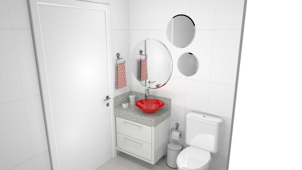 Banheiro-planejado-234-1024x576