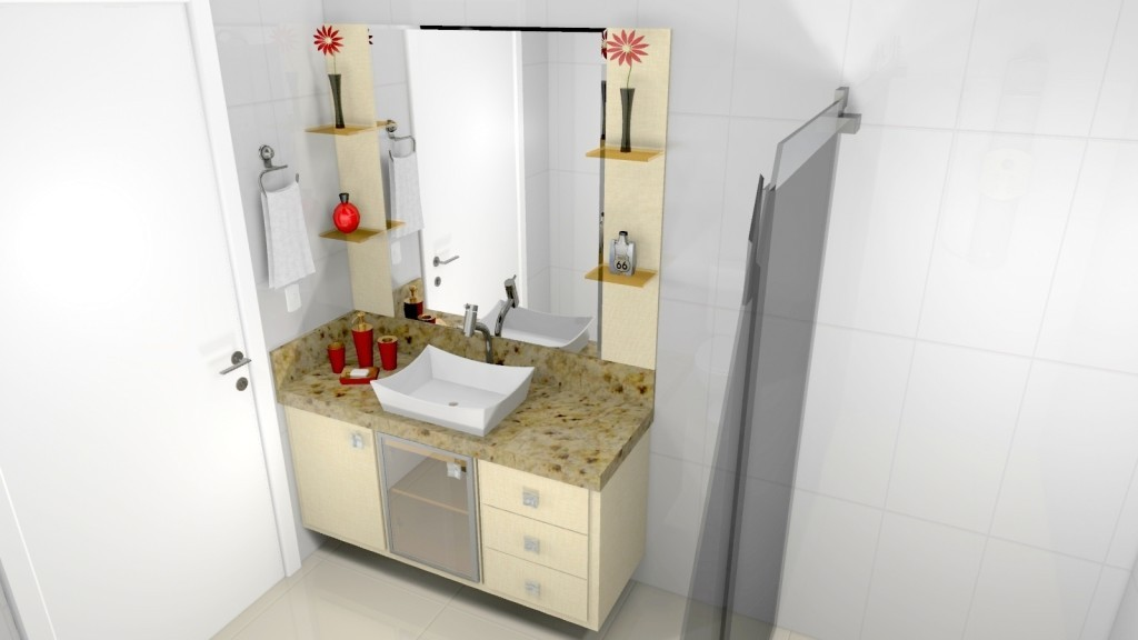 Banheiro-planejado-235-1024x576