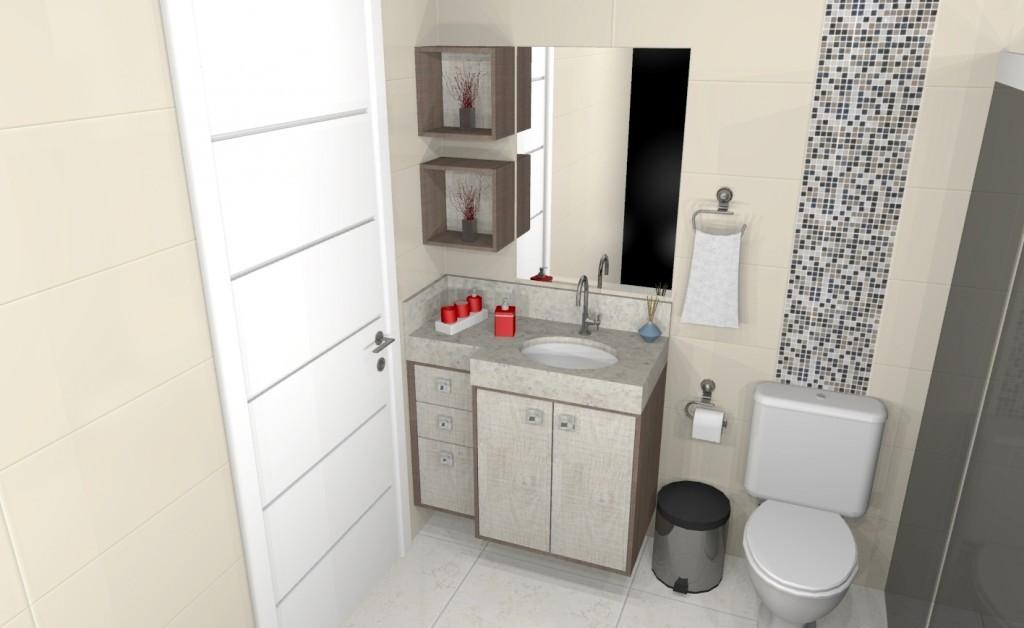 Banheiro-planejado-236-1024x628