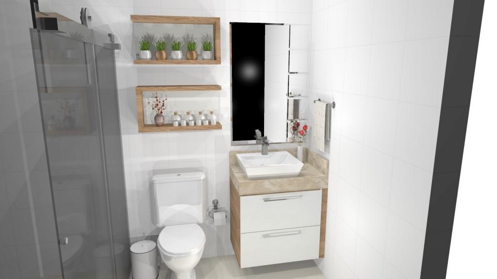 Banheiro-planejado-237-1024x576
