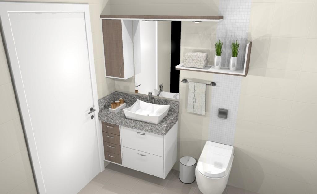 Banheiro-planejado-238-1024x628