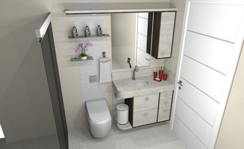 Banheiro-planejado-239-1024x628