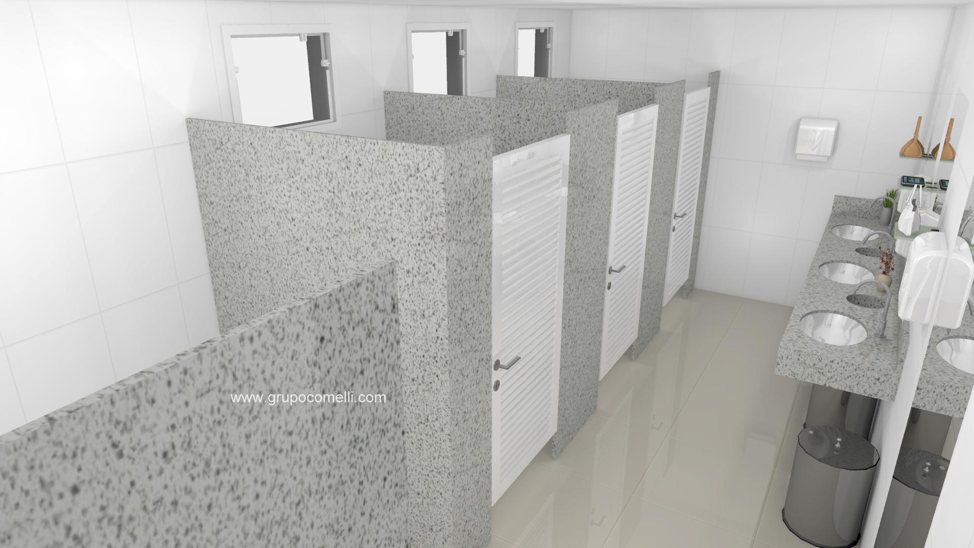Banheiro planejado 292 (1)