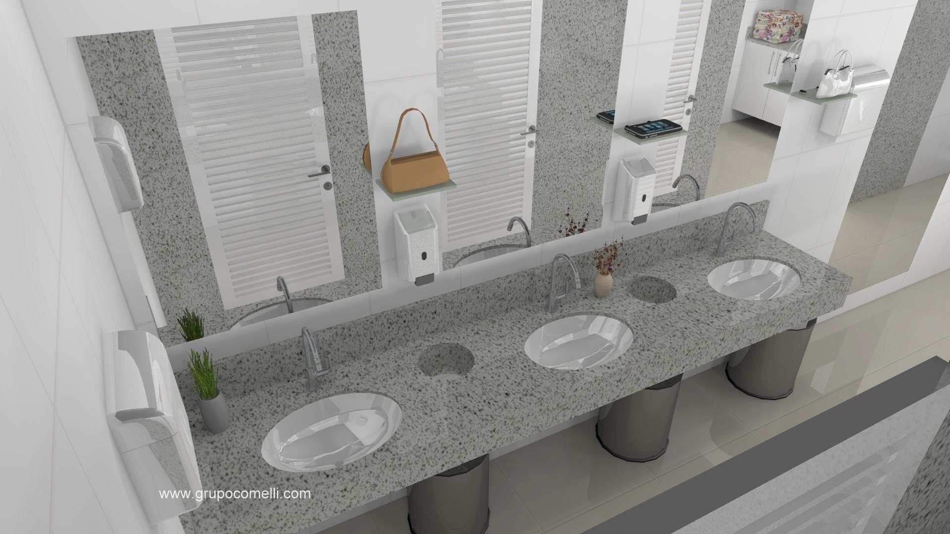 Banheiro planejado 292 (2)