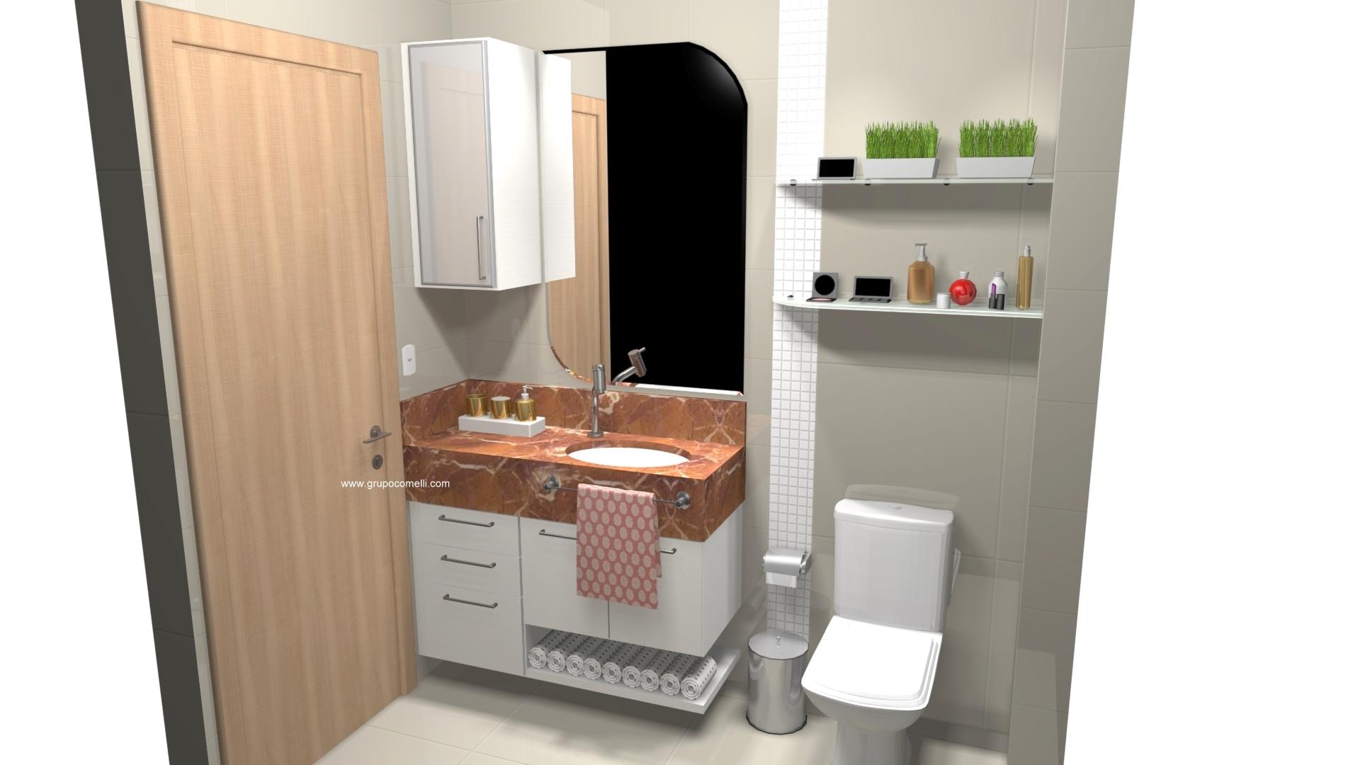 banheiro-planejado-305