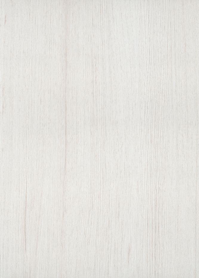 Bianco-Ravena