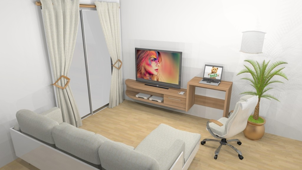 Home-theater-133-1024x576