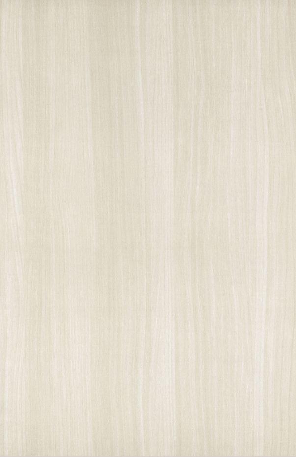 Maple-Siena
