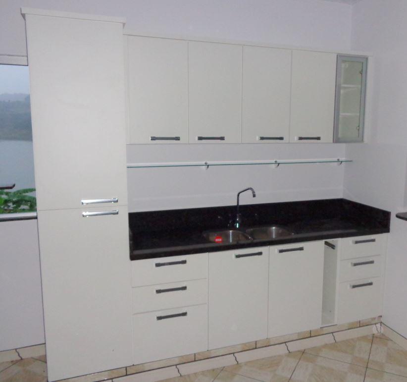 Projeto-100-Cozinha-planejada