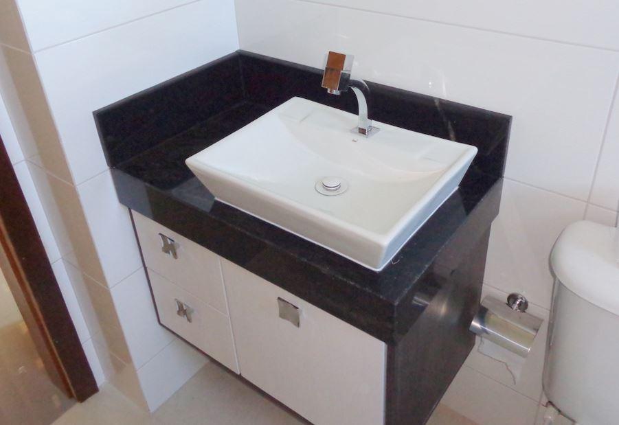 Projeto-103-Banheiro-planejado