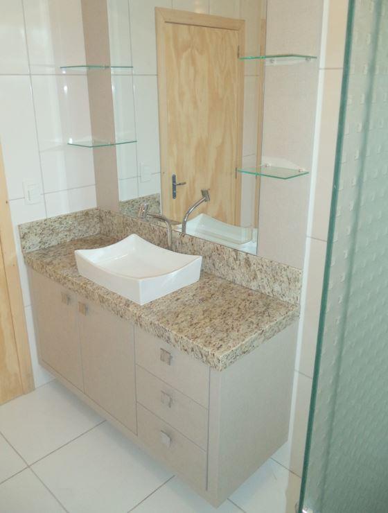 Projeto-105-Banheiro-planejado