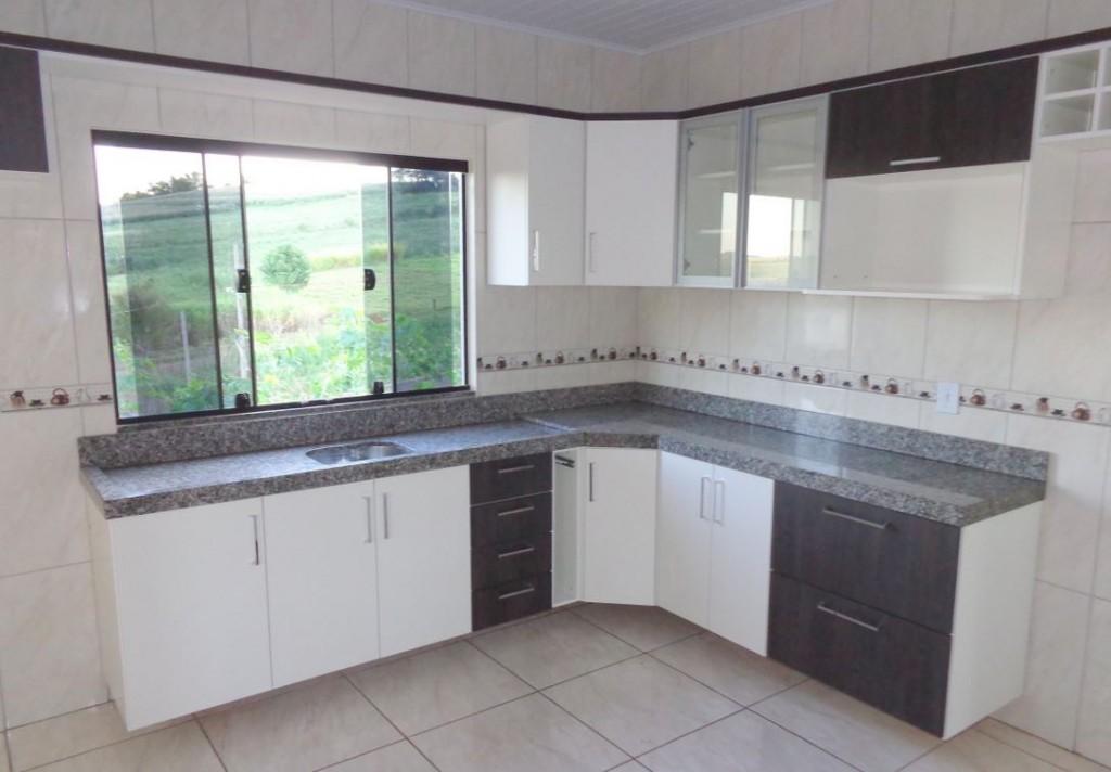 Projeto-107-Cozinha-planejada