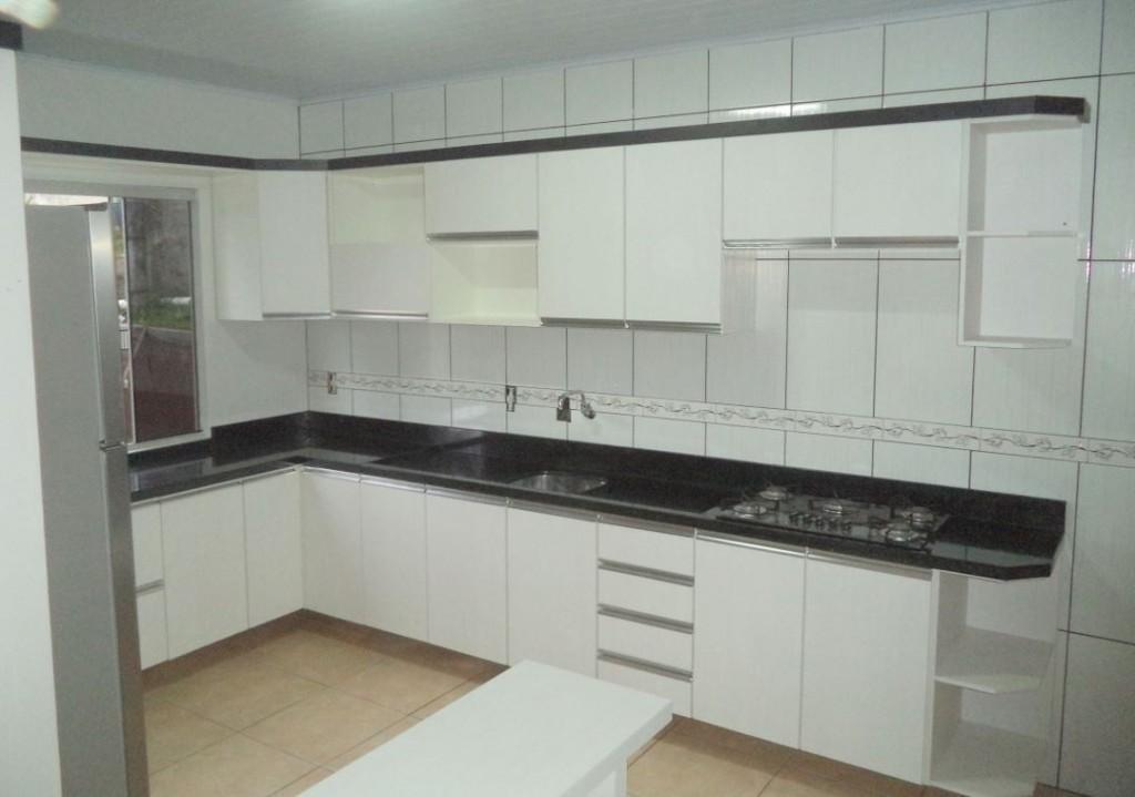 Projeto-108-Cozinha-planejada