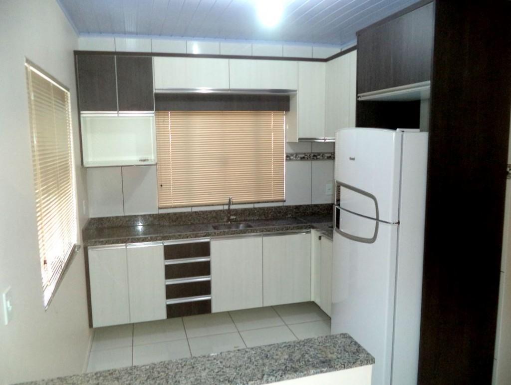 Projeto-109-Cozinha-planejada