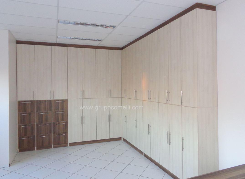 Trabalhos concluídos » Apreciare móveis planejados #4E3C38 1075 786