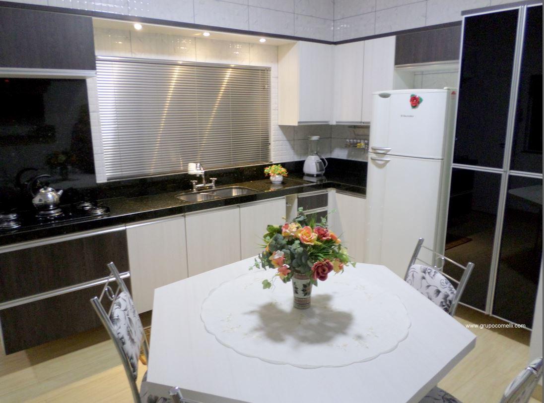 Apreciare móveis planejados » www.grupocomelli.com/apreciare #62493B 1096 813