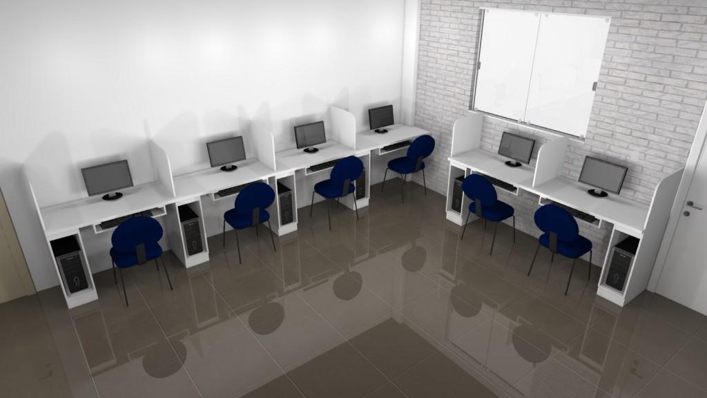 Projeto-55-Mesas-para-computador-1024x576