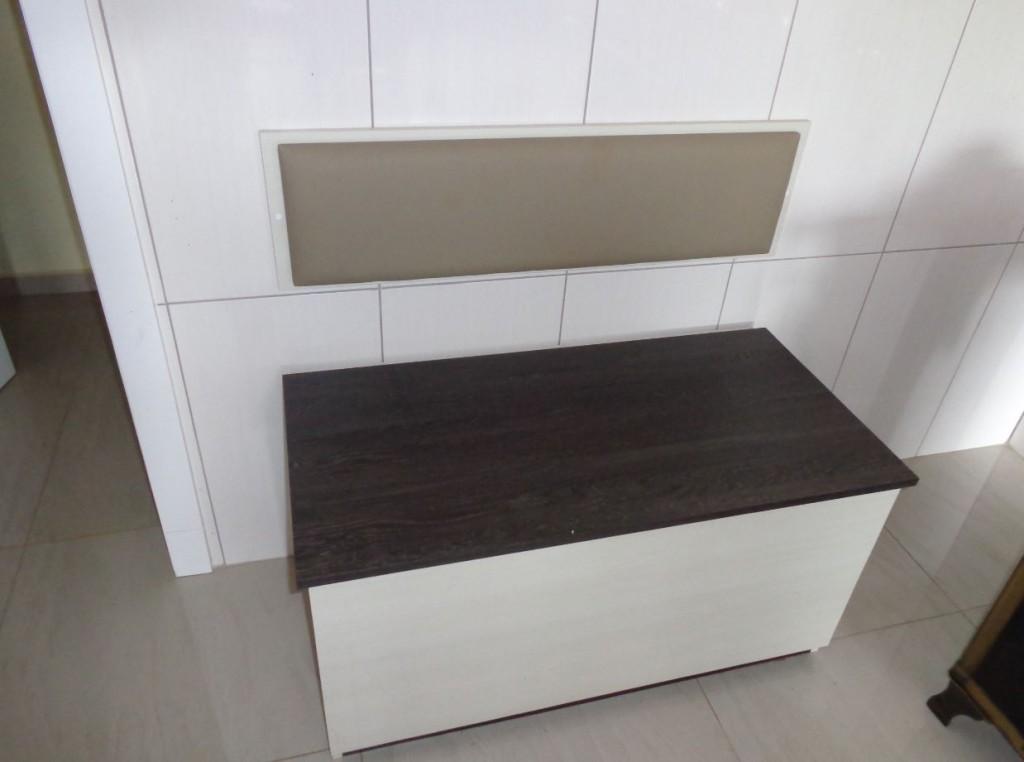 Projeto-62